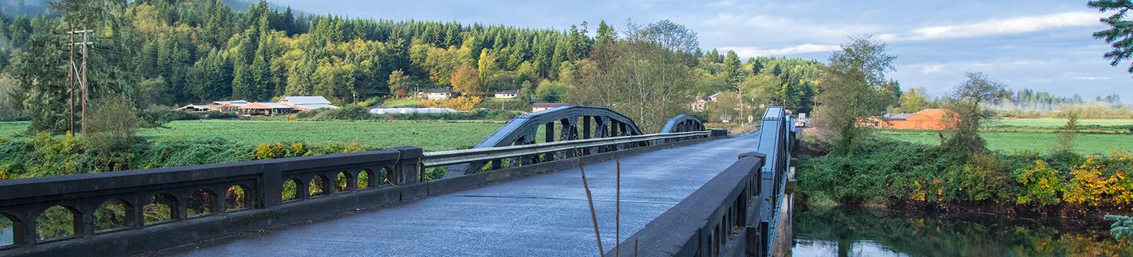Moehler Bridge photo