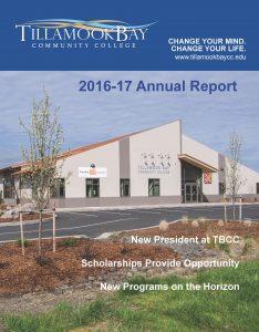 Annual Report cover 2016_2017
