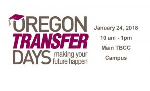 Transfer Days Logo 2018