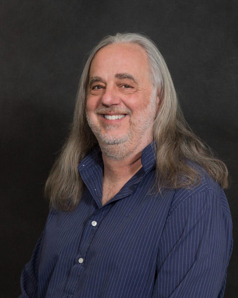Michael Weissenfluh Board