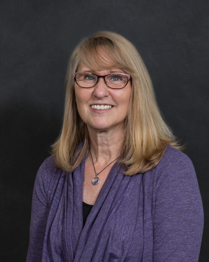 Rhoda Hanson reduce