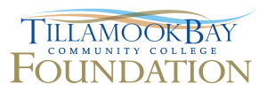 TBCC Foundation Logo