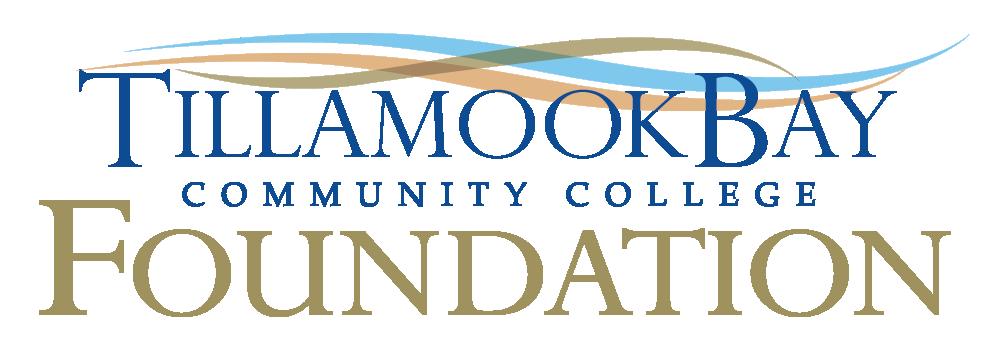 TBCC Foundation Logo