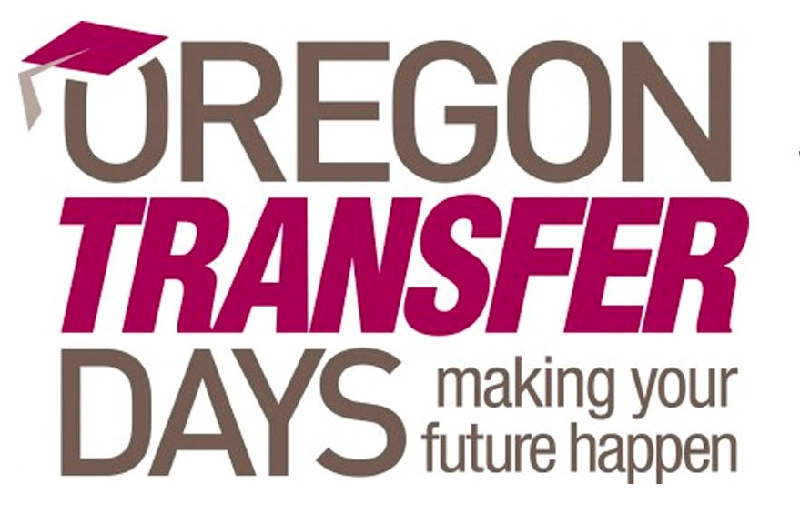 Transfer Days Image