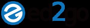 ed2go header logo