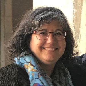 Karen Gale Belanger