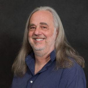 Michael Weissenfluh
