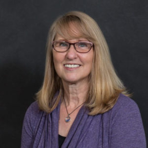 Rhoda Hanson